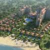 海南珊瑚宫殿项目宣传片