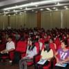 万像数字夏季校园招聘会——走进北京印刷学院