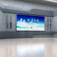 通州云税体验中心