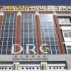 万像数字助力北京首批授牌众创空间-DRC创億梦工厂